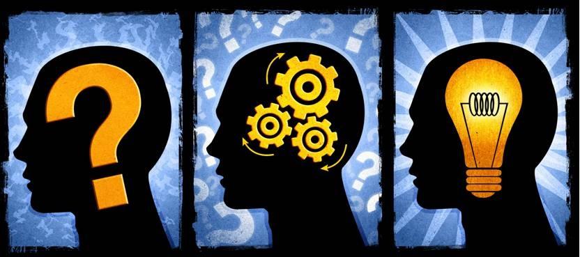 10 formas de mejorar tu liderazgo